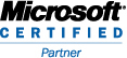 ScanDBX Corporation is the only company with a product that can fix Outlook Express that is also a Microsoft Certified Partner.  Being a Microsoft Partner is our commitment to produce and support the highest quality products for Outlook Express.